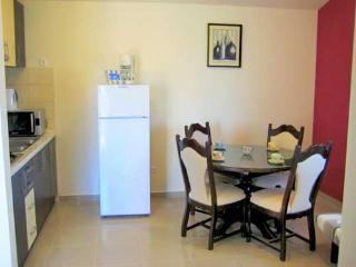 Apartments Miro - 10361-A4 - Rogoznica vacation rentals