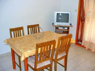 Apartments Jure - 10431-A1 - Rogoznica vacation rentals