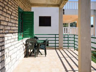 Nice Brodarica Condo rental with Internet Access - Brodarica vacation rentals