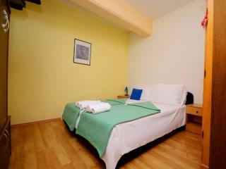 Apartments Slađana - 10911-A4 - Gradac vacation rentals