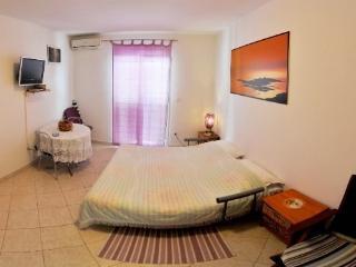 Apartments Mirko - 11041-A3 - Hvar vacation rentals