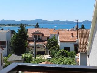 Apartments Saša - 13361-A1 - Lukoran vacation rentals