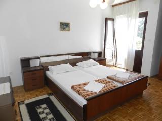 Apartments Saša - 13361-A3 - Lukoran vacation rentals