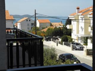 Apartments Saša - 13361-A4 - Lukoran vacation rentals