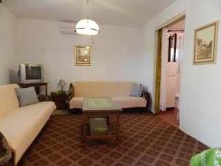 Apartments Pavlina - 13391-A4 - Vinjerac vacation rentals