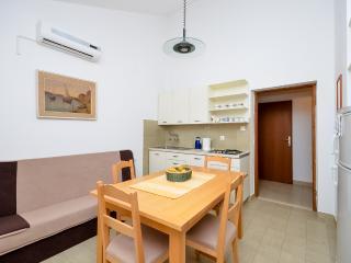 Apartments Igor - 13591-A1 - Sveti Filip i Jakov vacation rentals