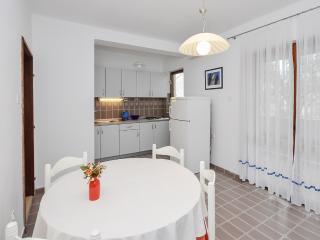 Apartments Igor - 13591-A3 - Sveti Filip i Jakov vacation rentals