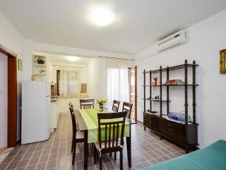 Apartments Igor - 13591-A4 - Sveti Filip i Jakov vacation rentals