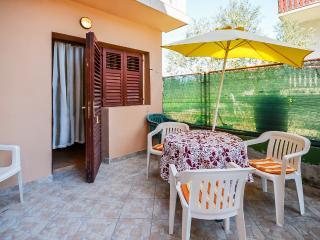Apartments Mira - 13681-A3 - Bibinje vacation rentals