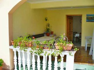 Apartments Mira - 13681-A5 - Bibinje vacation rentals