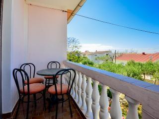 Apartment Milivoj - 13821-A1 - Povljana vacation rentals