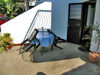 Apartments and Room Jadranka - 13851-S1 - Lukoran vacation rentals