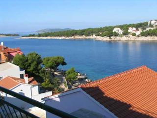 Apartments Toni - 13931-A3 - Primosten vacation rentals
