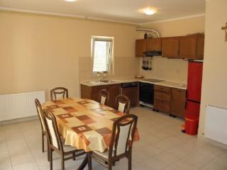 Apartments Željko - 14161-A3 - Tribunj vacation rentals