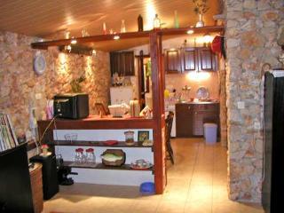 Apartments Đorđe - 14251-A1 - Razanj vacation rentals