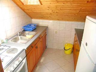 Apartments Živko - 14451-A4 - Lukoran vacation rentals