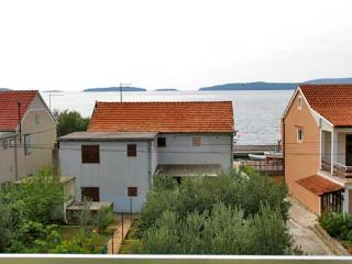 Apartments Frane - 20431-A2 - Brodarica vacation rentals