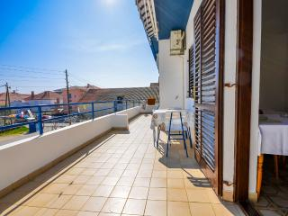 Apartments and Rooms Katica - 20521-A2 - Lukoran vacation rentals