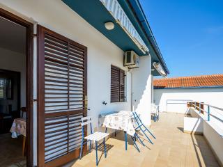 Apartments and Rooms Katica - 20521-A1 - Preko vacation rentals