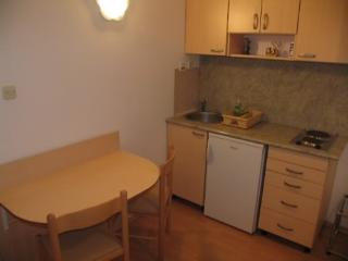 Apartments Ivanka - 20671-A3 - Pag vacation rentals