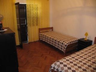 Apartments Ivanka - 20671-A5 - Pag vacation rentals