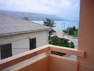 Apartments Ivanka - 20671-A7 - Island Pag vacation rentals