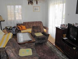 Apartment Mihovil - 20691-A1 - Preko vacation rentals