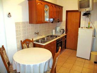 Apartments Milena - 20701-A2 - Biograd vacation rentals