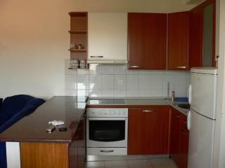 Apartment Vinka - 21022-A1 - Rogoznica vacation rentals