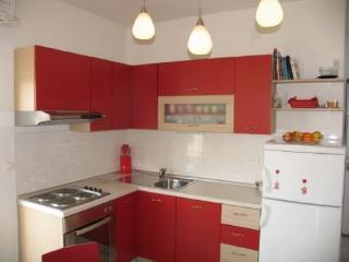 Apartment Boris - 21301-A1 - Murter vacation rentals