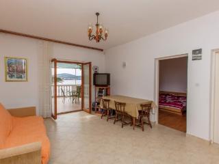 Apartments Krešimir - 21771-A1 - Razanj vacation rentals