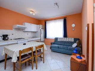 Apartment Desa - 22051-A2 - Benkovac vacation rentals