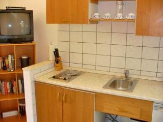Apartments Sara - 22061-A1 - Razanj vacation rentals