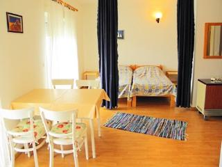 Apartments Senka - 22311-A2 - Brodarica vacation rentals
