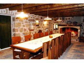 House Marin - 22511-K1 - Vinjerac vacation rentals