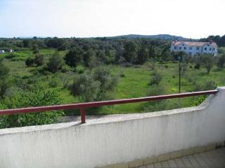Apartments Mirjana - 22471-A5 - Ugljan vacation rentals