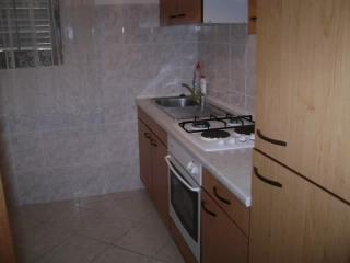 Apartments Luka - 22661-A3 - Vinjerac vacation rentals