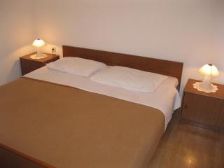 Apartments Paško - 24121-A2 - Srima vacation rentals