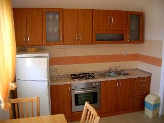 Apartments Nada - 24411-A3 - Rogoznica vacation rentals