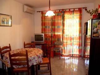 Apartments Nives - 24421-A1 - Rogoznica vacation rentals