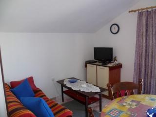 Apartments Nives - 24421-A2 - Rogoznica vacation rentals