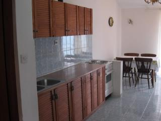 Apartments Carmen - 24601-A1 - Betina vacation rentals