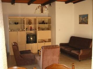 Apartment Lidija - 24611-A1 - Island Murter vacation rentals