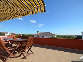 Apartment Dubravka - 25781-A1 - Povljana vacation rentals