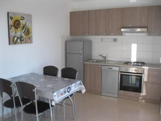Apartments Lenija - 25901-A1 - Jadrija vacation rentals