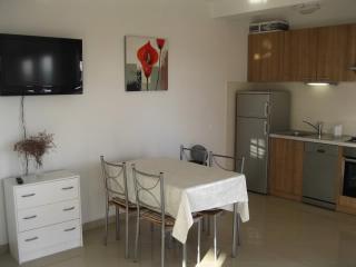 Apartments Lenija - 25901-A3 - Jadrija vacation rentals