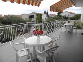 Apartments Anto - 54513-61 - Vodice vacation rentals