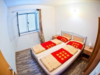 Apartments Ilija - 26221-A3 - Rogoznica vacation rentals