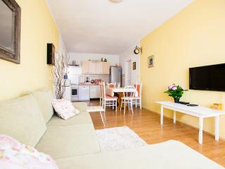 Nice Condo with Internet Access and Microwave - Vodice vacation rentals