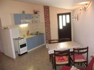 Apartment Vlatka - 26621-A1 - Rogoznica vacation rentals